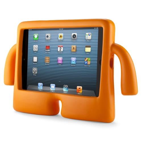 Speck iGuy Mango for iPad Mini